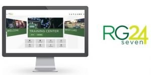 RG24seven – Responsible Gaming Training for the industry by the industry