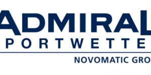 ADMIRAL Sportwetten GmbH receives sports betting licence