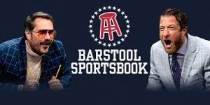 Penn National Gaming opens Barstool Sportsbook at Ameristar Black Hawk