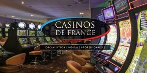 French Casinos ready to reopen on December 15