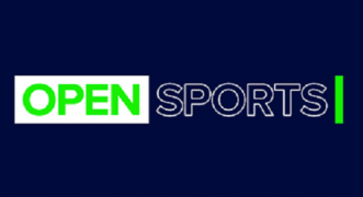 Scientific Games partners with FanDuel Group with OpenSports™