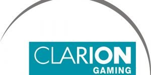 Clarion makes £1m investment to connect global gaming 365-days a year