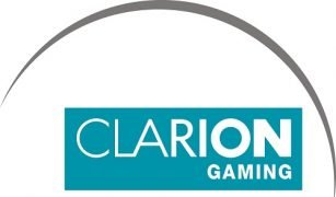 Clarion Gaming joins with industry leaders to launch ICE 365 content series