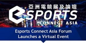 G2E Asia Online Conference 2021