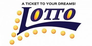 IGT reaffirms leadership in the Caribbean with Lottery extension in Jamaica