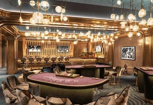 Casino Online Australia Paypal - I Want Is Makeup Slot Machine