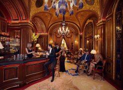 Hard Rock acquires casino premises license in London