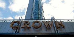 AUSTRALIA – Victoria to shake up gambling regulations