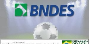 BRAZIL – BNDES requests private sports betting regulatory support