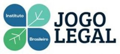 BRAZIL – IJL to participate in Supreme Court Appeal