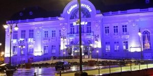 France proposes casino expansion throughout the country