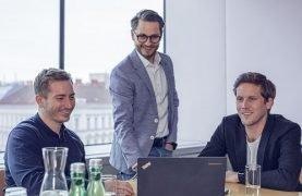 GREENTUBE acquires esports platform provider HERO