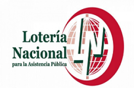 IGT drives evolution of lottery in Mexico with LOTENAL