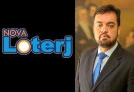 BRAZIL – Rio Governor aims to create local Powerball, Mega Millions lottery