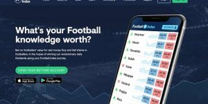 UK Gambling Commission update on Football Index