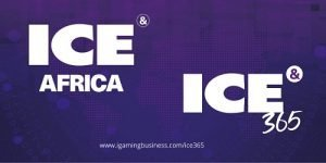 Clarion Gaming confirms postponement of 2021 edition of ICE Africa