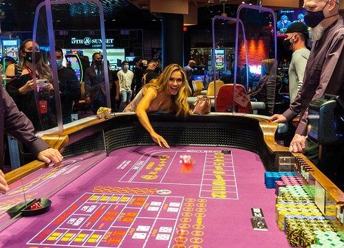 casino film free online Slot