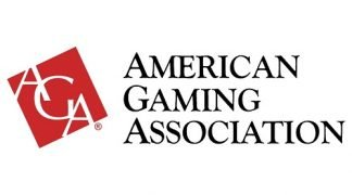New US report highlights negative impact of unregulated gambling machines