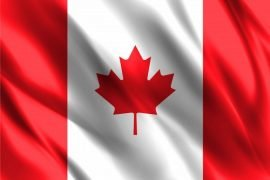 Canadian Commons approves single-event sports betting bill
