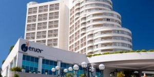 Chilean Regulator restarts casino permit process