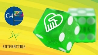 Enteractive excels in Responsible Gambling certification from G4