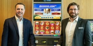 GREENTUBE wins major tender to supply Luxembourg National Lottery