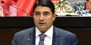 MEXICO – Pro-government Rep proposes new gambling regulation