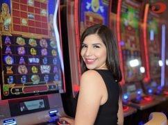 Casino Schaanwald hosts European launch of Aristocrat's Cashman Bingo™