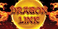ARISTOCRAT and Seminole Gaming launch US$1 Million Dragon Link™ Progressive Jackpot