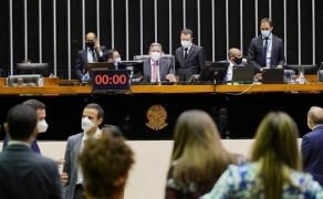Brazilian Congress approves changes to Sports Betting bill