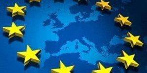 EGBA welcomes call to re-establish EU Expert Group on Gambling