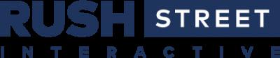 rsi-logo@1,5x