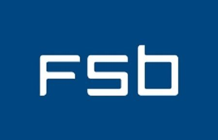 FSB doubles down on LatAm with key hire