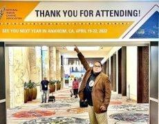 Indian Gaming converges upon Las Vegas