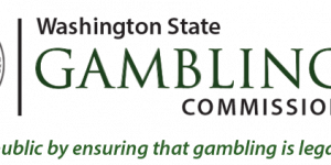 Washington State Gambling Commission approves sports wagering