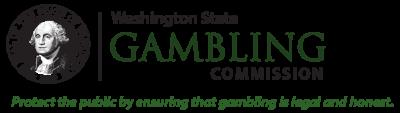 Washington-State-Gambling-Commission