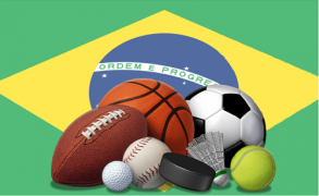 BRAZIL –Sports betting taxes to be paid on GGR