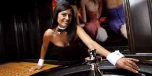 Caesars UK bought by new gaming entity