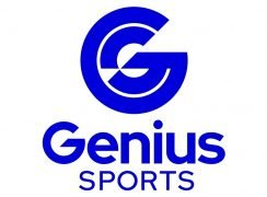 Genius Sports Agrees to Major Partnership With Penn Interactive to Power its Barstool Sportsbook With Official Data and Fan Engagement Solutions