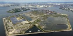 MGM Resorts reveals plans for US$9 billion casino in Japan