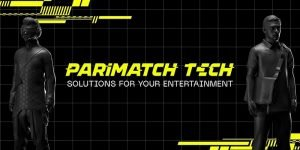 The Parimatch transformation