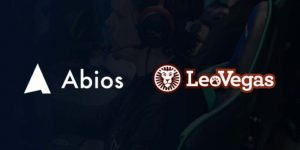 Abios Adds Further Value to LeoVegas Esports Offering Through Widgets