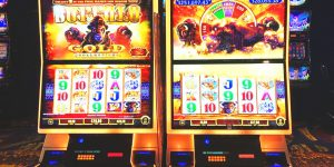 ARISTOCRAT Gaming™ launches innovative MarsX™ Cabinet in Argentina