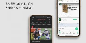 Betsperts Announces Closing of Series A Fundraising Round