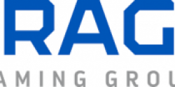 Holland Casino Live with Bragg Gaming Group's ORYX Hub iGaming Content