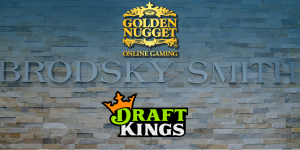 Golden Nugget Online Gaming to be Investigated by Law Firm