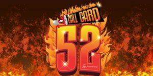 Sun International legalizes Call Card 52