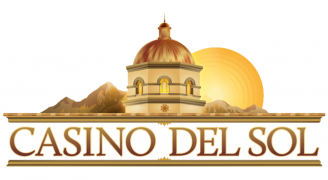 Casino Del Sol to offer Sports Betting powered by Scientific Games