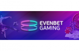 EvenBet heads to Colombia's GAT Expo following impressive LatAm growth