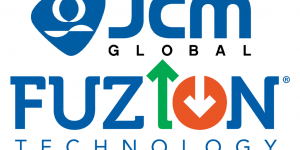 Nevada's First Floor-wide Deployment of JCM's FUZION Technology at Resorts World Las Vegas